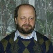 Крутоус Анатолий Игоревич