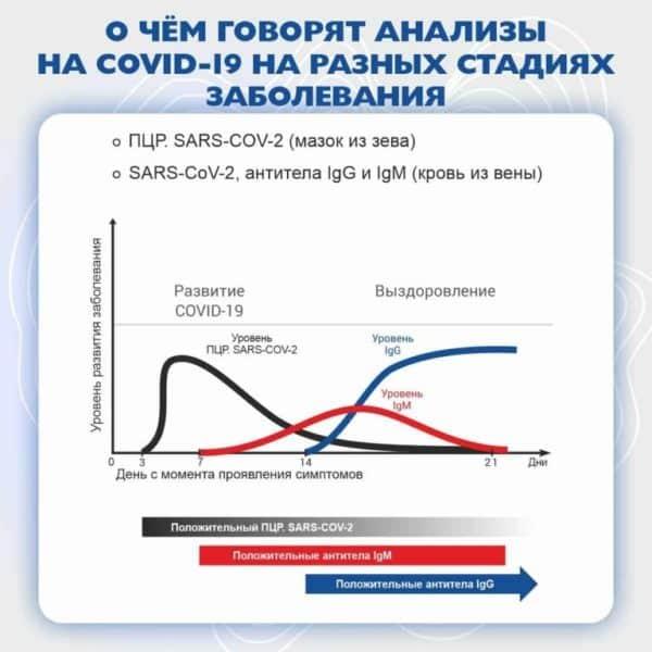 ПЦР-анализ